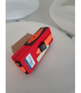 PROTECTION NOUVELLE SONDE PITOT A320