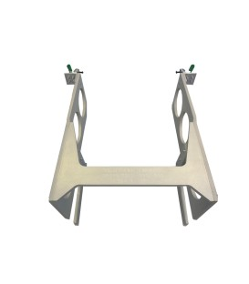 OUTILLAGE SUPPORT POSE/DEPOSE MINI MANCHE
