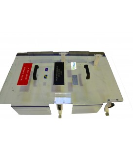 ATA 92 (Electrical and Electronic Common Installation)